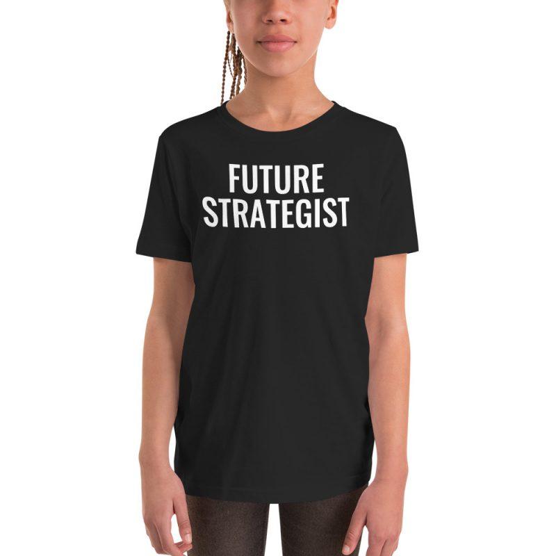 Future Achievers Apparel